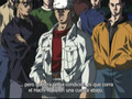 Initial D 2nd S Episodio 02
