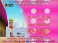 Mermaid Melody Pichi Pichi Pitch  ep. 1