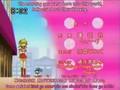 Mermaid Melody Pichi Pichi Pitch  ep. 1