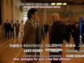 [J-Drama]Gokusen Ep.1 3/3