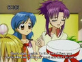 Mermaid Melody Pich Pichi Pitch 17