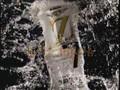 Hideo Nomo in Kirin Beer Commercial