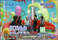 Cartoon Kat Tun episode 1 [SUBBED]