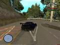 GTA - Akina Downhill - FD3S
