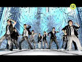 SUPER JUNIOR - U
