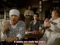 [J-Drama]Gokusen Ep.2 1/3
