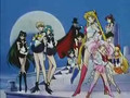 Sailor Moon Super Opening 3
