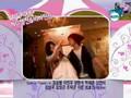 Big Bang KM Idol World Drama 3/3