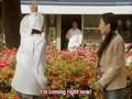 [J-Drama]Gokusen Ep.3 1/3
