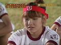 Morning Musume - Mechaike Okajo 3/3