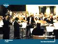 Wolfgang Amadeus Mozart - Eine kleine Nachtmusik - 1. Satz