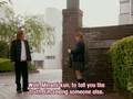 [J-Drama]Gokusen Ep.2 3/3