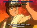 Hajime_no_Ippo_-_01_[Keep-Infusion][50ef1a1e].avi