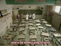[J-Drama]Gokusen Ep.5 3/3