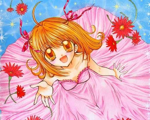 Mermaid Melody Pichi Pichi Pitch ep. 13