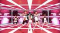 Country Musume ni Konno to Fujimoto - Uwaki na Honey Pie