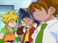 Beyblade Episode 4 - The Qualifier Begins.avi