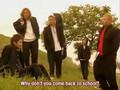 [J-Drama]Gokusen Ep.4 2/3