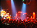 Mike Patton & Lombardo - Freaked Out (Live)