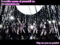 Morning Musume - Egao Yes Nude - Subbed
