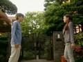 [J-Drama]Gokusen Ep.6 2/3