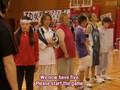 [J-Drama]Gokusen Ep.6 3/3