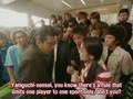 [J-Drama]Gokusen Ep.6 1/3