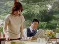 [J-Drama]Gokusen Ep.7 2/3