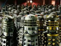 Dr. Who - The Curse Of Fatal Death - Part 2