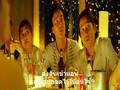 200 Pounds Beauty - MV (w/ Thai Sub)