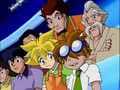 Beyblade Episode 7 - Thirteen Candles.avi
