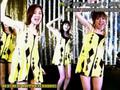 Morning Musume - Ambitious! Yashinteki de ii jan! - Subbed