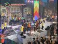 Ya-Ya-yah - Medley  (2007.04.28)