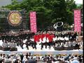 Sapporo Yosakoi Soran festival