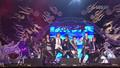 Super Junior U Dream Concert 2007