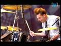 Tomahawk - Flashback (Live)
