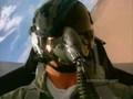 U.S.A.F. Combat