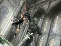 Final Fantasy Timeless -AMV- Chevelle Vitamin R