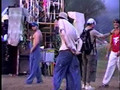 DanceYourOwnDance :: Aug. 2001 :: clip 11