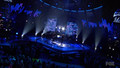Bon Jovi - (You Want To) Make A Memory - Live