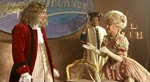 König Drosselbart – Der Schöne und das Biest (Pro7 Märchenstunde 2007)