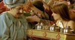 Kalif Storch: Ein Herrscher lässt die Sau raus (Pro7 Märchenstunde 1001 Nacht 2009)