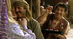 Ali-Baba und die 40 Räuber (Pro7 Märchenstunde 1001 Nacht 2009)