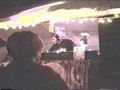 DanceYourOwnDance :: Aug. 2001 :: clip 5