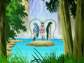 Mermaid Melody Pichi Pichi Pitch ep. 22