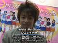 PGSM - Kirari Super Live - Men Omake