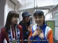 PGSM -Kirari Super Live - Backstage Omake