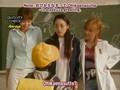 [J-Drama]Gokusen Ep.8 3/3