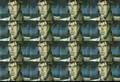 AMV - Ninja Scroll - Rob Zombie - Dragula