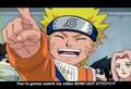AMV - Naruto - Way Of The Ninja